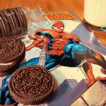 Photorealistic Paintings / Doug Bloodworth