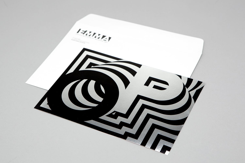 Victor Vasarely / Werklig (8)