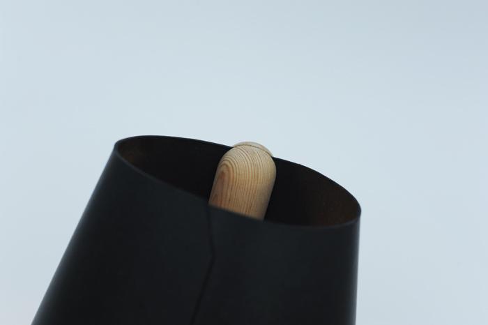 design d'objet, lampe design, design, light design