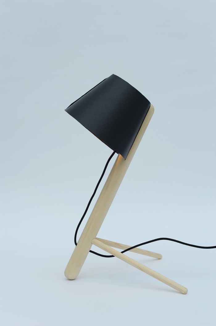 pine_lamp__made_by_who_06.jpeg