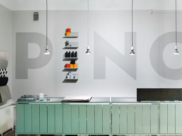 Pino / Bond