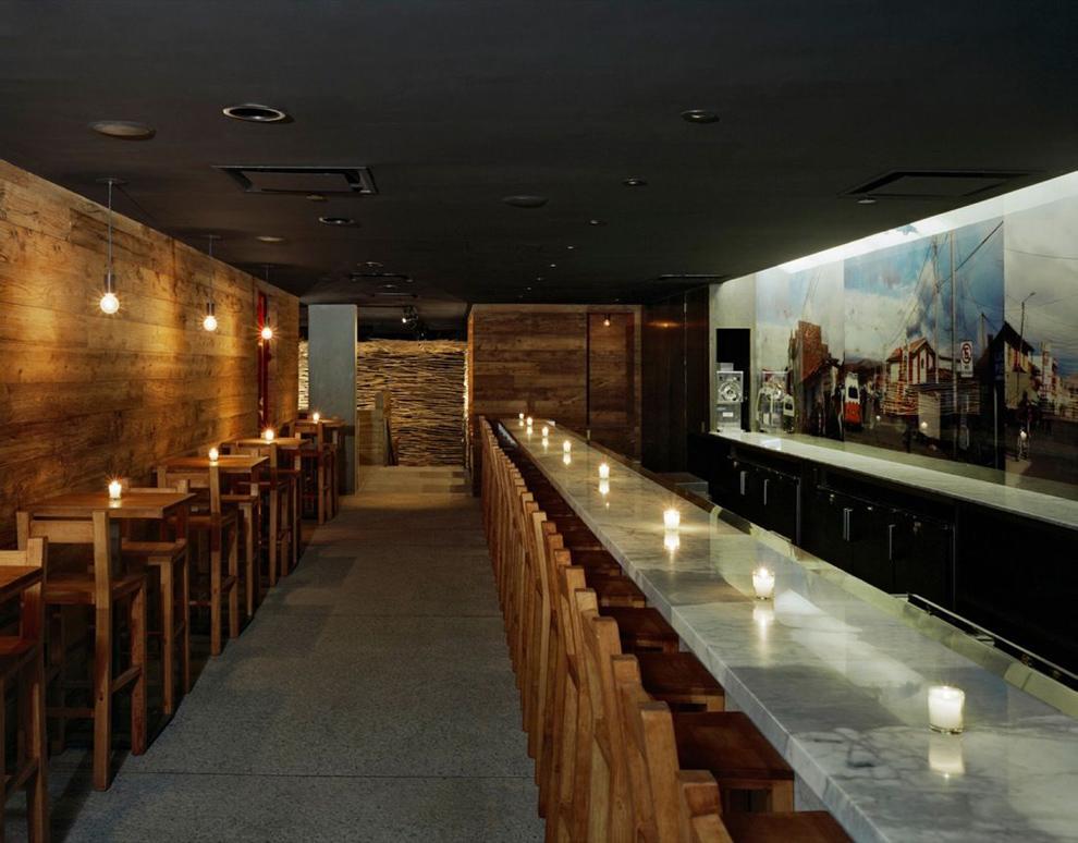 pio_pio_restaurant_02