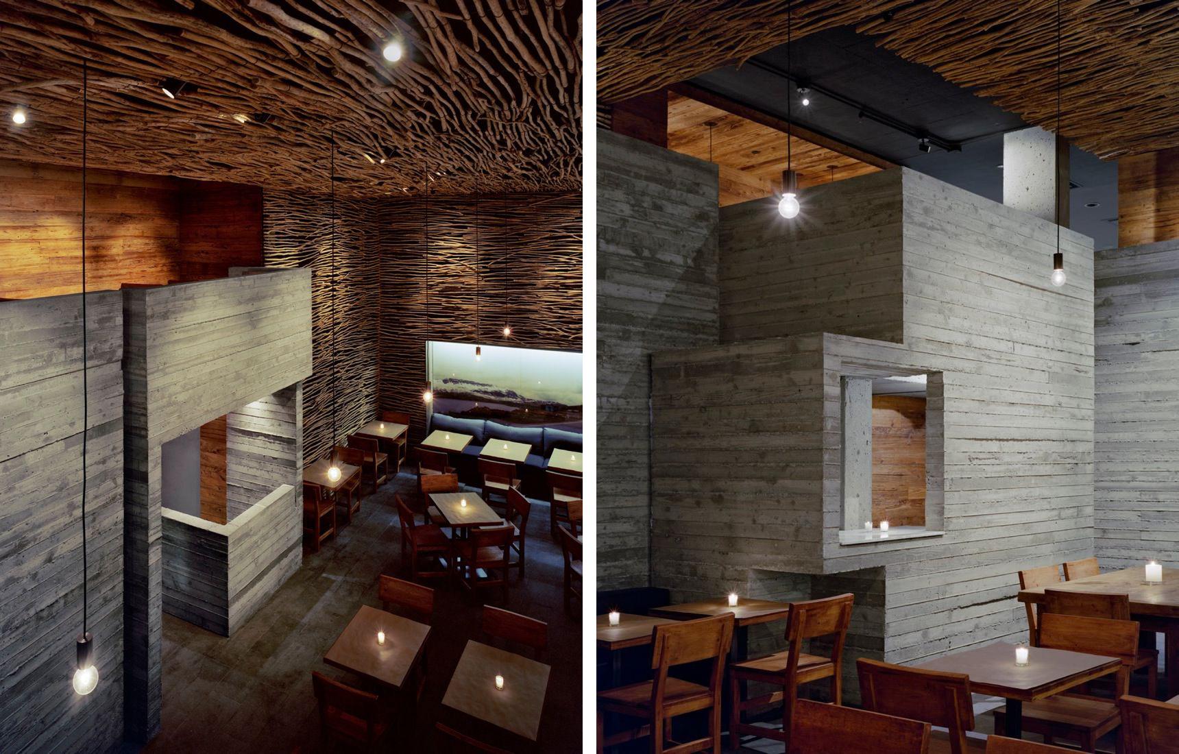 pio_pio_restaurant_04