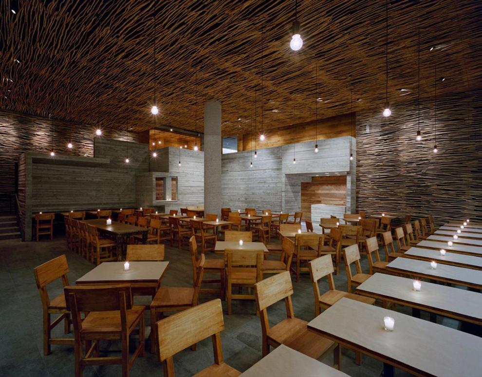 pio_pio_restaurant_06