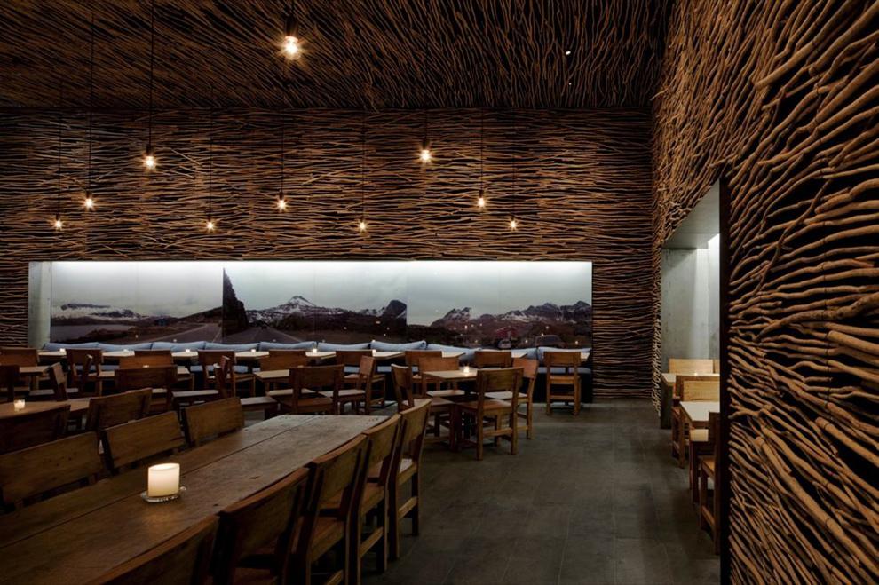 pio_pio_restaurant_06.jpg