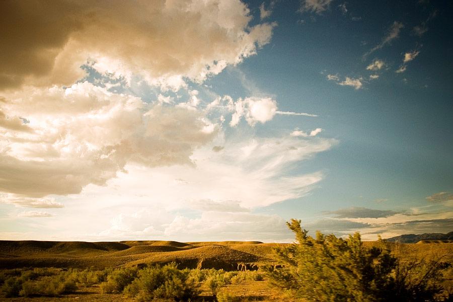 photographie, landscapes