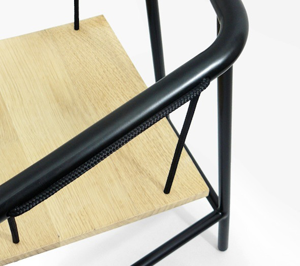 portique_arm_chair_florent_coirier_2