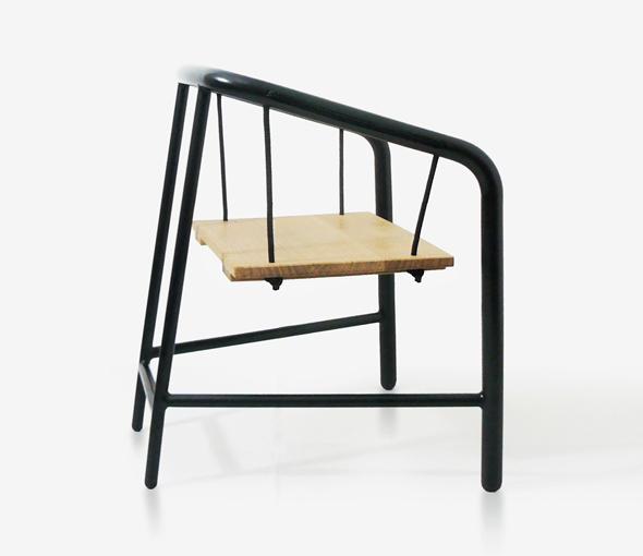 portique_arm_chair_florent_coirier_3