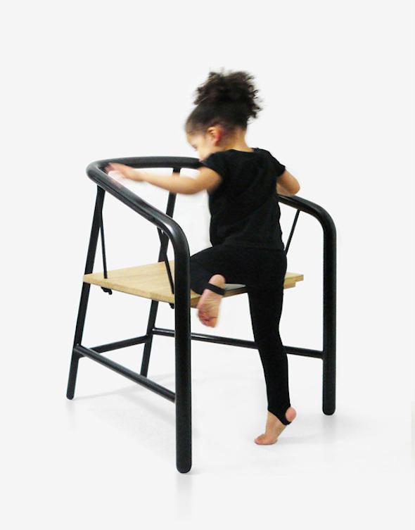 portique_arm_chair_florent_coirier_4