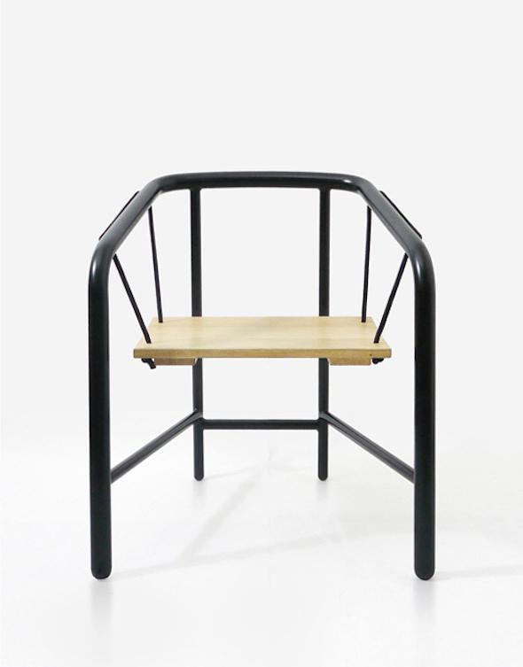 portique_arm_chair_florent_coirier_6