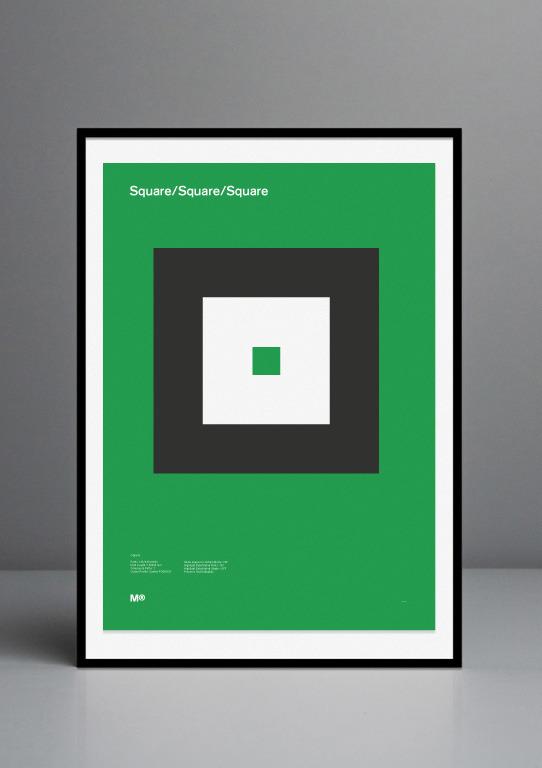 poster-mike_sullivan-3.jpg