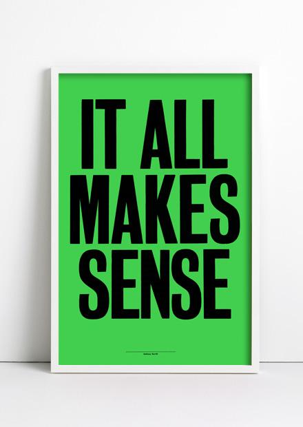design graphique, poster, affiche, typographie