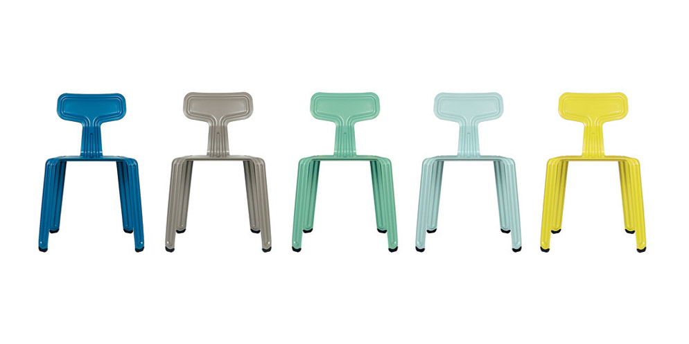 pressed-chair-06
