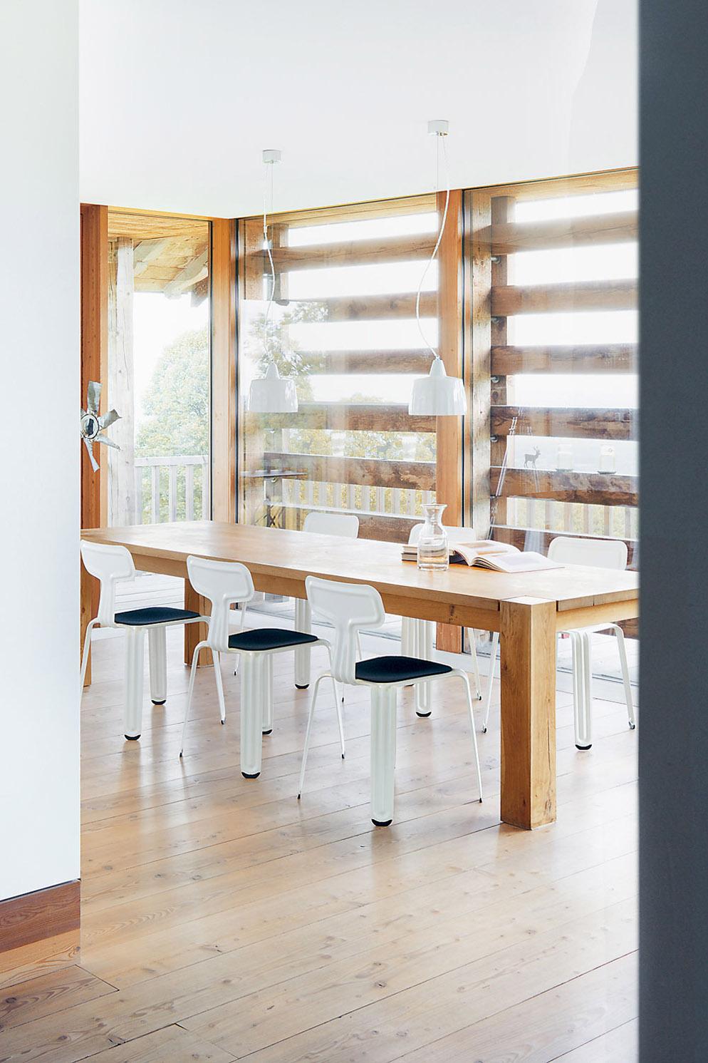 pressed-chair-08.jpg
