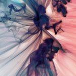 Processing Posters / JR Schmidt