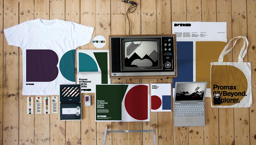 design graphique, identité visuelle, marketing, print, charte graphique, logo