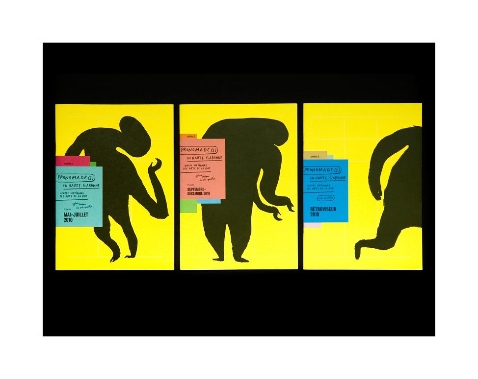design graphique, identité graphique, print, édition, affiche
