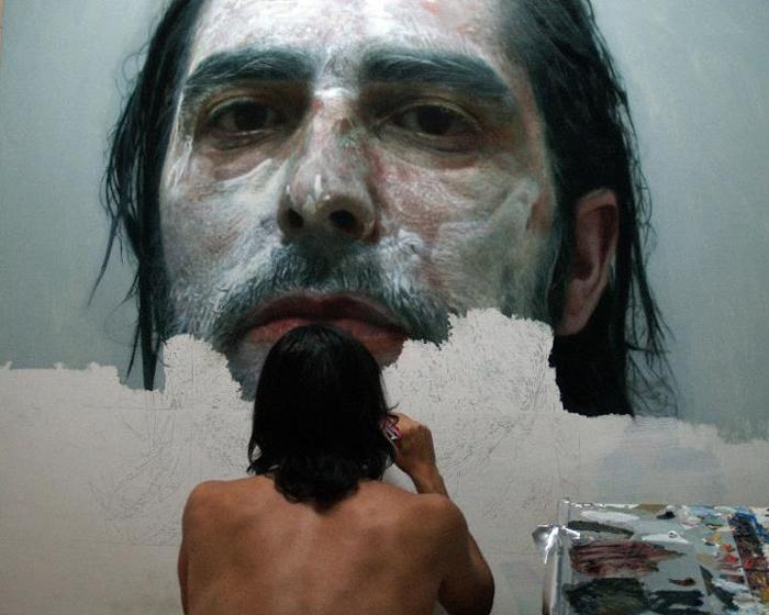 realistic_paintings_eloy_morales_7.jpg