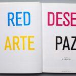 Redesearte Paz / Mucho