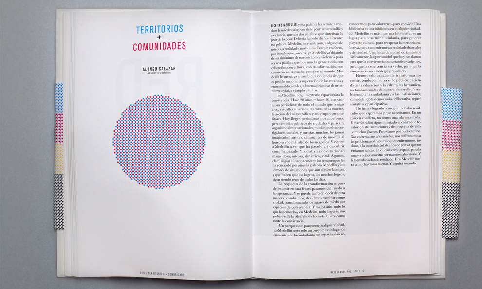 design graphique, graphic design, édition, print, livre, book