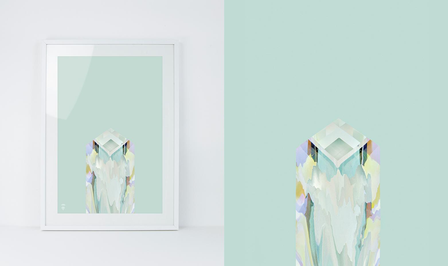 Reflections / Verena Michelitsch & Tobias Van Schneider (3)
