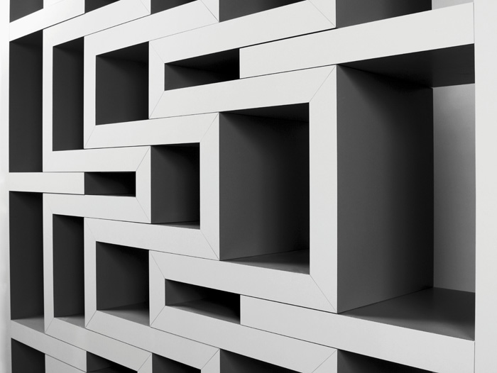 design d'objet, design, mobilier design, meuble design, bibliothèque, bookcase