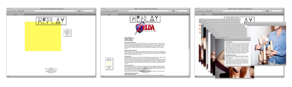 replay-mood_wood-9.jpg