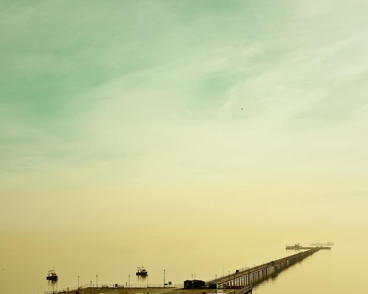 photographie, landscape