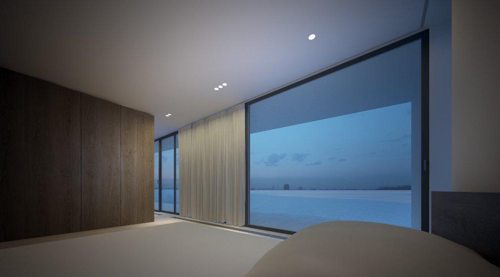 reykjavik_house__moomoo_architects_09.jpeg