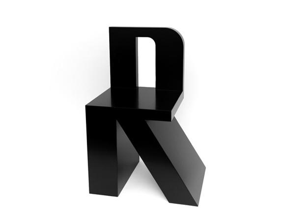 roeland-otten-abchairs-07