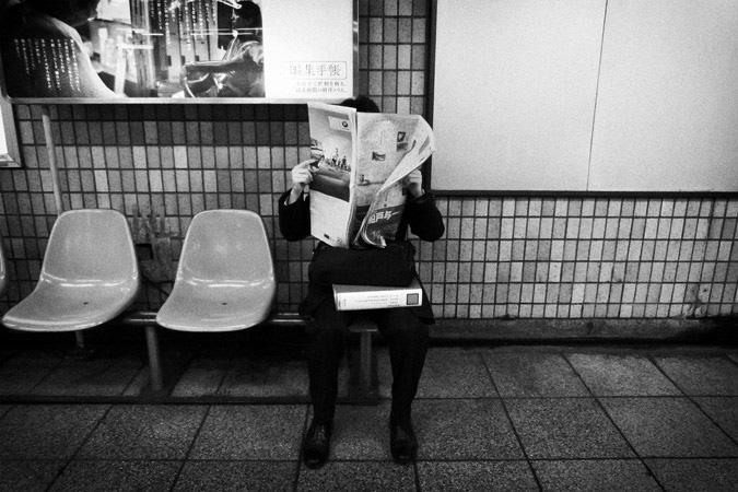 romain_alary_japan_diary_9.jpg
