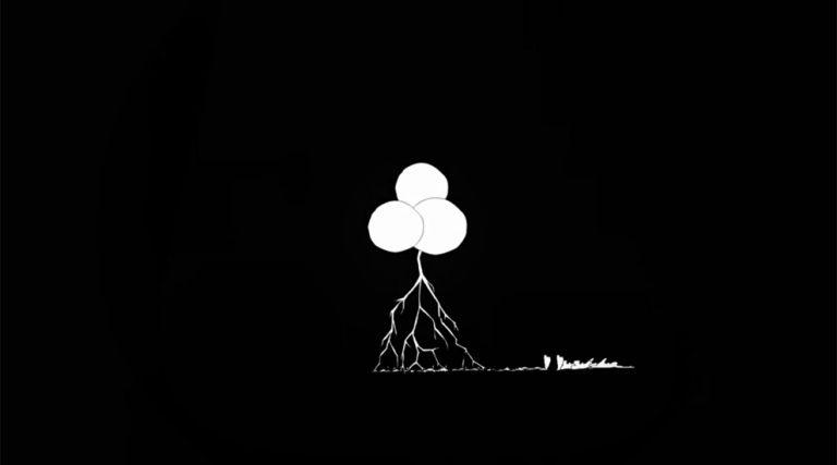 Rone – Bye Bye Macadam / Dimitri Stankowicz