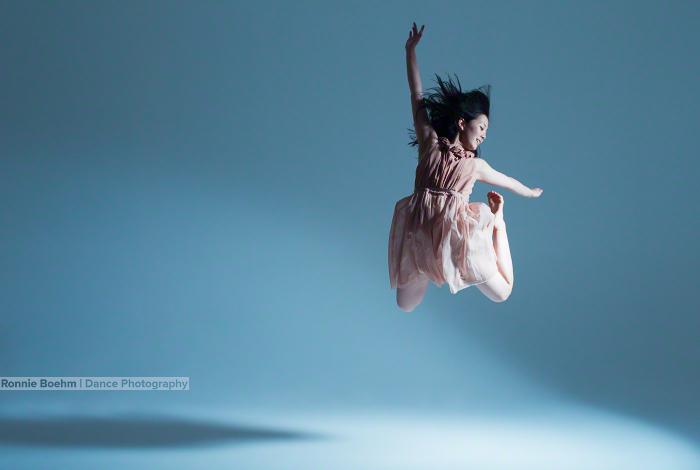 ronnie_boehm_dance_photography_10.jpg