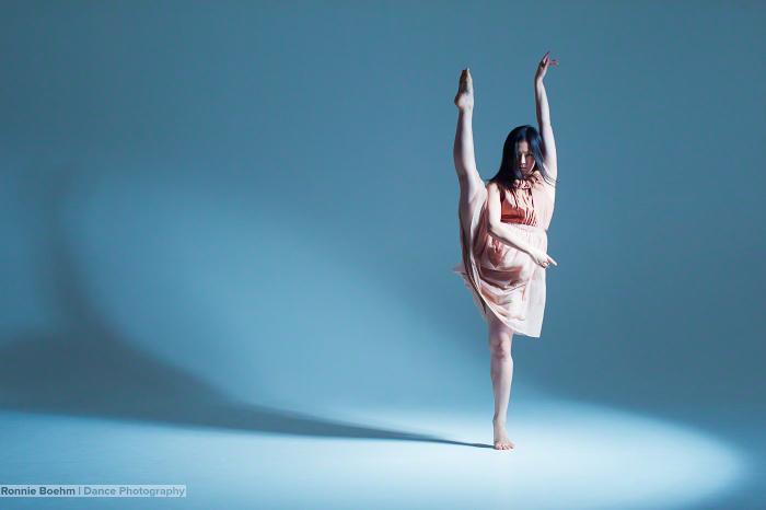 ronnie_boehm_dance_photography_9