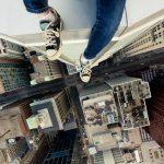 Roof Topper / Tom Ryaboi
