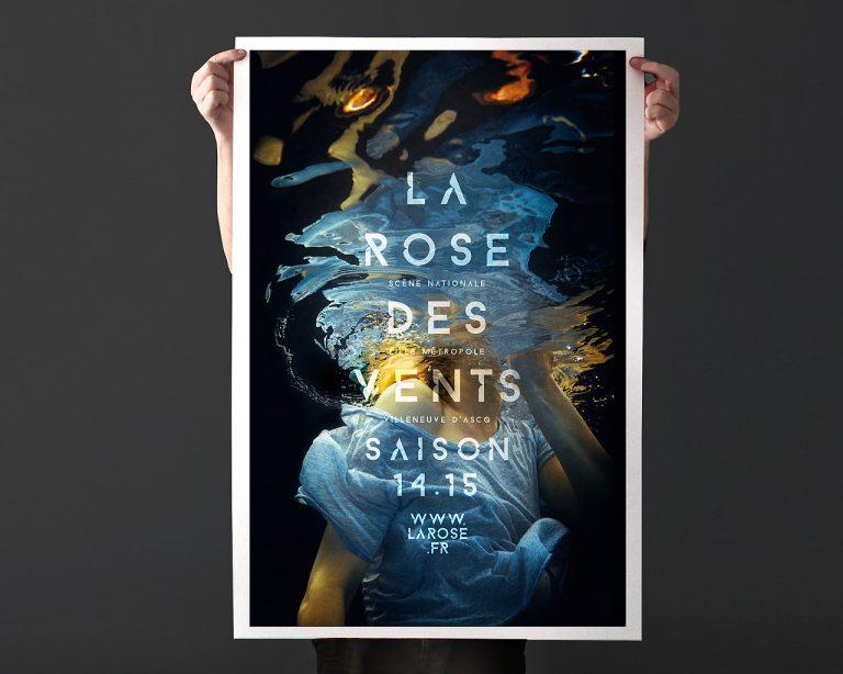 La Rose Des Vents – Saison 14.15 / Les Produits De L'épicerie