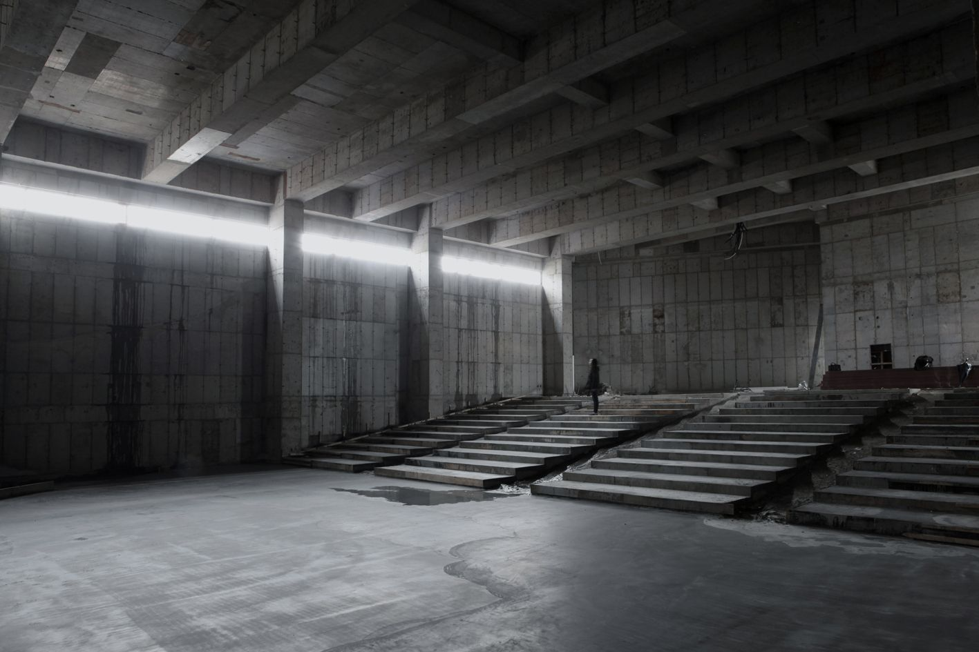 rw_concrete_church-NAMELESS-14.jpg