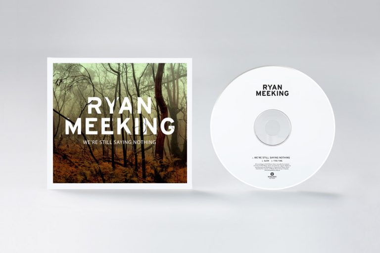 Ryan Meeking / Motherbird