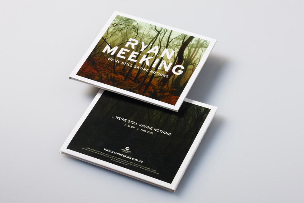design graphique, graphic design, cd cover, cover design, packaging, typographie, typography, photographie, photography