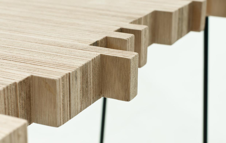 sam_stringleman_side_table_8.jpg
