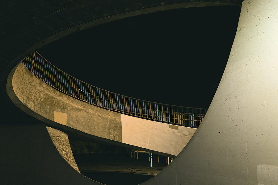 santa-monica-spiral-navis-7