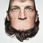 Head on top / Thorsten Schmidtkord