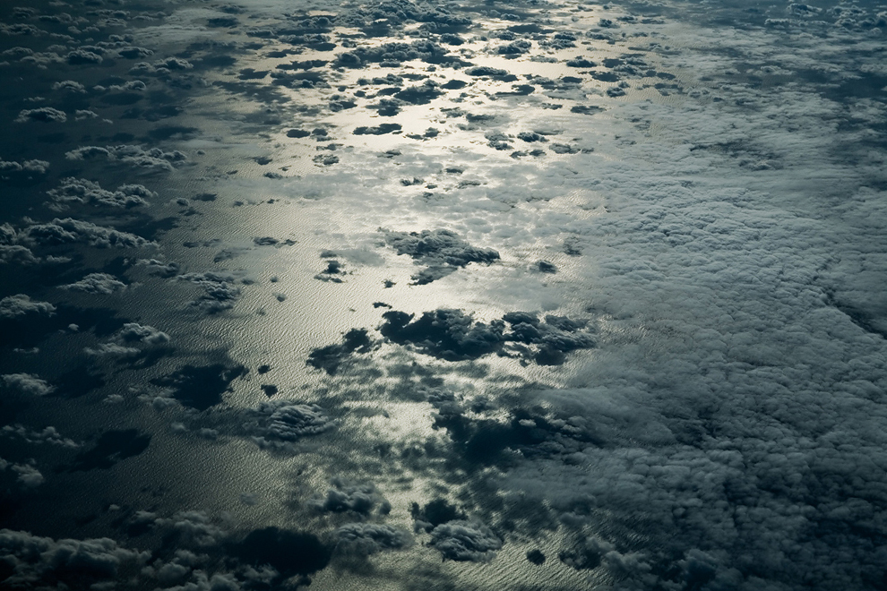 sea_of_clouds__jakob_wagner_02