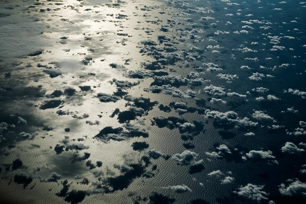 sea_of_clouds__jakob_wagner_021.jpg
