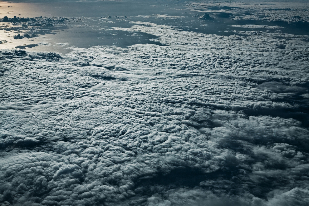 sea_of_clouds__jakob_wagner_09