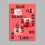 Selected Works / Vincent Labas