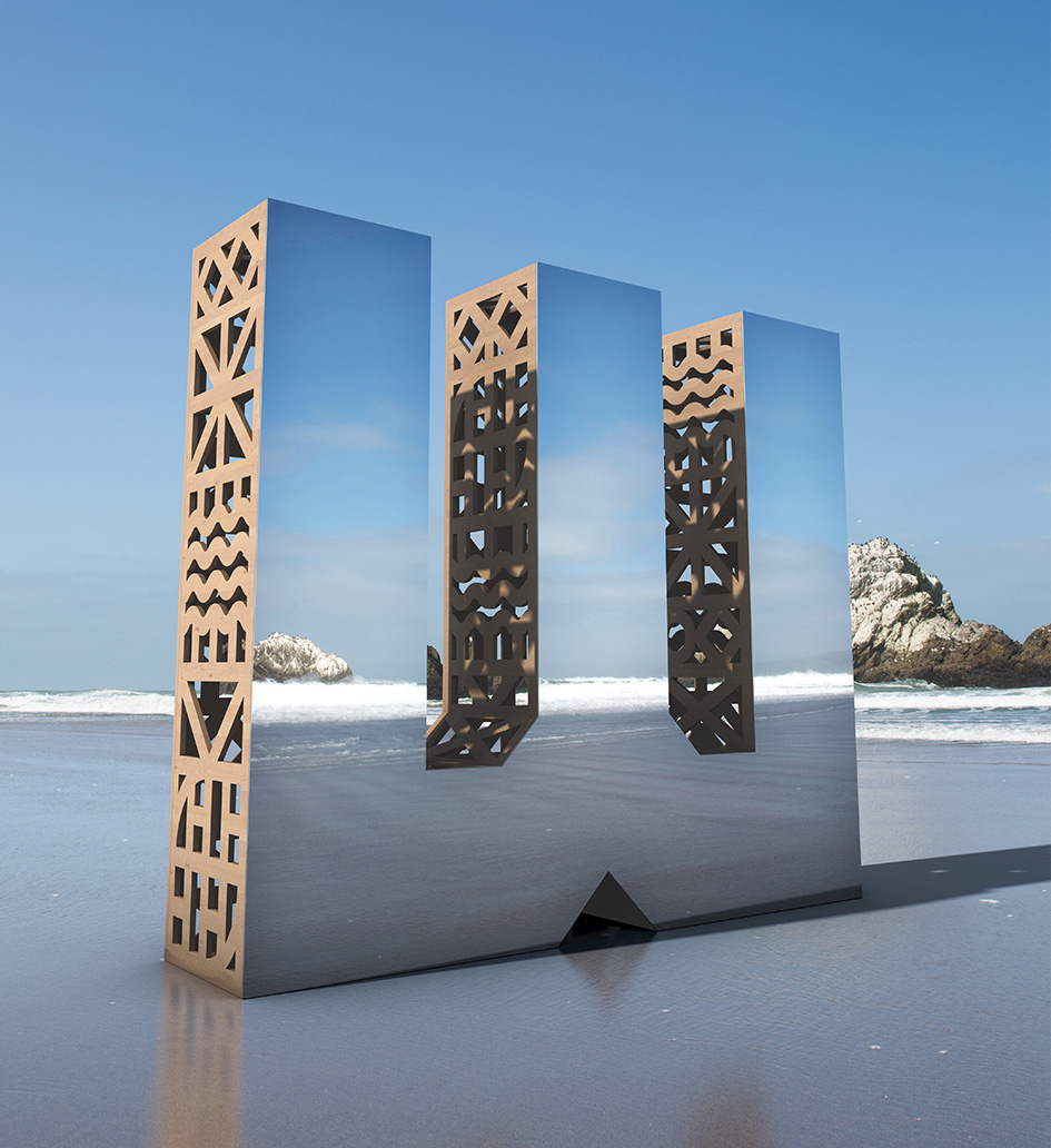 San Francisco Design Week / Character (8)