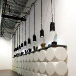 Shoesme Shop / Teun Fleskens