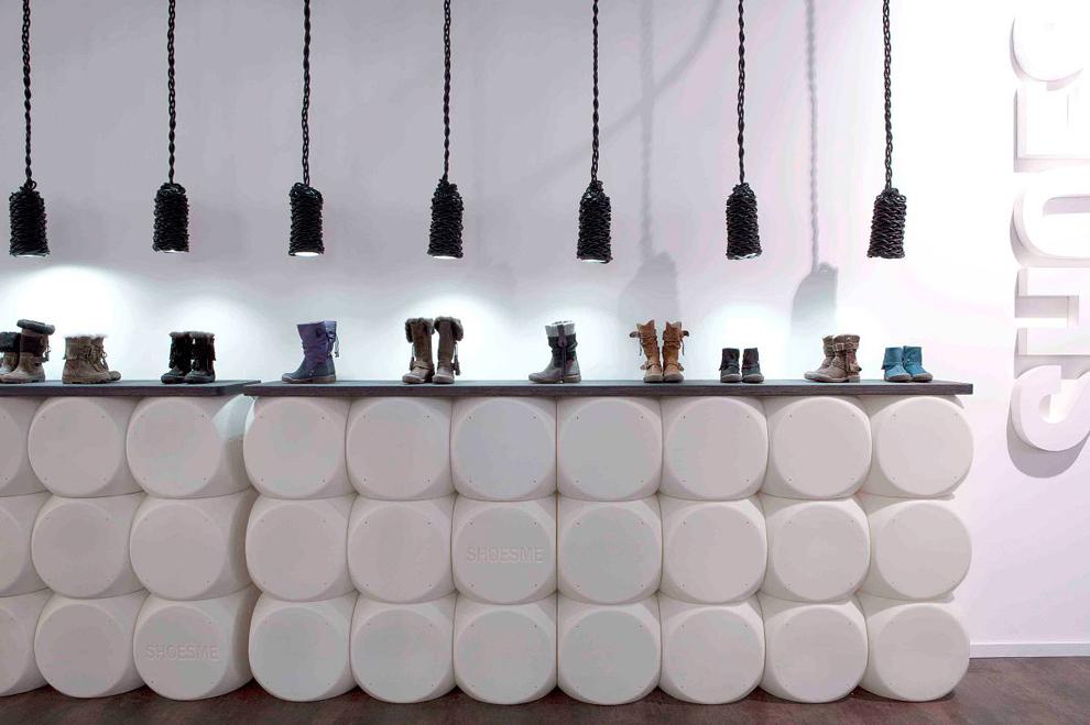 design d'espace, architecture d'intérieur, aménagement intérieur, agencement, mobilier design