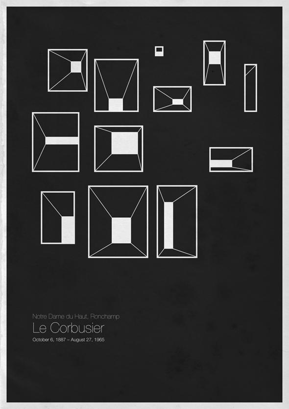 six_architects_05